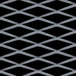 mtex_60216, Metal, Expanded metal, Architektur, CAD, Textur, Tiles, kostenlos, free, Metal, Metall Pfister