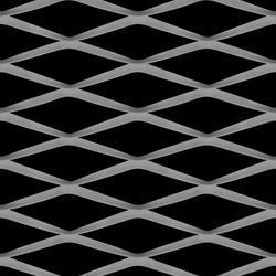 mtex_60219, Metal, Expanded metal, Architektur, CAD, Textur, Tiles, kostenlos, free, Metal, Metall Pfister