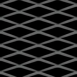 mtex_60220, Metal, Expanded metal, Architektur, CAD, Textur, Tiles, kostenlos, free, Metal, Metall Pfister
