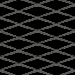mtex_60223, Metal, Expanded metal, Architektur, CAD, Textur, Tiles, kostenlos, free, Metal, Metall Pfister