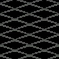 mtex_60224, Metal, Expanded metal, Architektur, CAD, Textur, Tiles, kostenlos, free, Metal, Metall Pfister