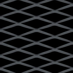 mtex_60225, Metal, Expanded metal, Architektur, CAD, Textur, Tiles, kostenlos, free, Metal, Metall Pfister