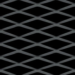 mtex_60226, Metal, Expanded metal, Architektur, CAD, Textur, Tiles, kostenlos, free, Metal, Metall Pfister