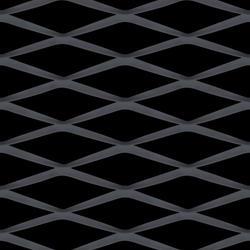 mtex_60228, Metal, Expanded metal, Architektur, CAD, Textur, Tiles, kostenlos, free, Metal, Metall Pfister