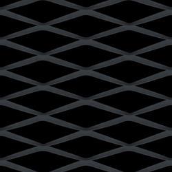 mtex_60229, Metal, Expanded metal, Architektur, CAD, Textur, Tiles, kostenlos, free, Metal, Metall Pfister