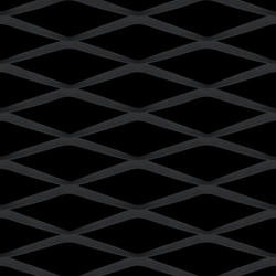 mtex_60230, Metal, Expanded metal, Architektur, CAD, Textur, Tiles, kostenlos, free, Metal, Metall Pfister