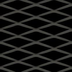 mtex_60231, Metal, Expanded metal, Architektur, CAD, Textur, Tiles, kostenlos, free, Metal, Metall Pfister