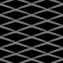 mtex_60232, Metal, Expanded metal, Architektur, CAD, Textur, Tiles, kostenlos, free, Metal, Metall Pfister