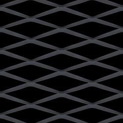 mtex_60233, Metal, Expanded metal, Architektur, CAD, Textur, Tiles, kostenlos, free, Metal, Metall Pfister