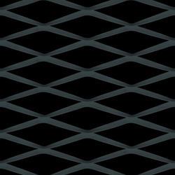 mtex_60234, Metal, Expanded metal, Architektur, CAD, Textur, Tiles, kostenlos, free, Metal, Metall Pfister