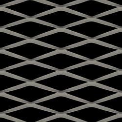 mtex_60235, Metal, Expanded metal, Architektur, CAD, Textur, Tiles, kostenlos, free, Metal, Metall Pfister