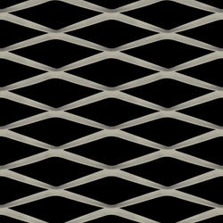 mtex_60237, Metal, Expanded metal, Architektur, CAD, Textur, Tiles, kostenlos, free, Metal, Metall Pfister