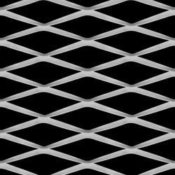 mtex_60240, Metal, Expanded metal, Architektur, CAD, Textur, Tiles, kostenlos, free, Metal, Metall Pfister