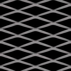 mtex_60241, Metal, Expanded metal, Architektur, CAD, Textur, Tiles, kostenlos, free, Metal, Metall Pfister