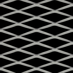 mtex_60243, Metal, Expanded metal, Architektur, CAD, Textur, Tiles, kostenlos, free, Metal, Metall Pfister