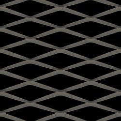 mtex_60244, Metal, Expanded metal, Architektur, CAD, Textur, Tiles, kostenlos, free, Metal, Metall Pfister
