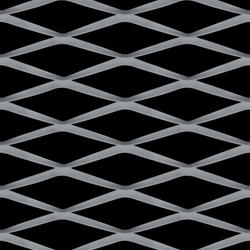 mtex_60245, Metal, Expanded metal, Architektur, CAD, Textur, Tiles, kostenlos, free, Metal, Metall Pfister