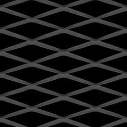 mtex_60247, Metal, Expanded metal, Architektur, CAD, Textur, Tiles, kostenlos, free, Metal, Metall Pfister