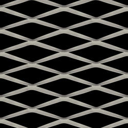mtex_60248, Metal, Expanded metal, Architektur, CAD, Textur, Tiles, kostenlos, free, Metal, Metall Pfister