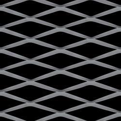 mtex_60249, Metal, Expanded metal, Architektur, CAD, Textur, Tiles, kostenlos, free, Metal, Metall Pfister