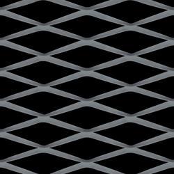mtex_60250, Metal, Expanded metal, Architektur, CAD, Textur, Tiles, kostenlos, free, Metal, Metall Pfister