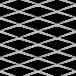 mtex_60251, Metal, Expanded metal, Architektur, CAD, Textur, Tiles, kostenlos, free, Metal, Metall Pfister