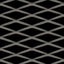 mtex_60252, Metal, Expanded metal, Architektur, CAD, Textur, Tiles, kostenlos, free, Metal, Metall Pfister