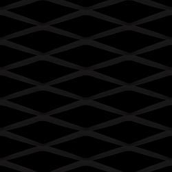 mtex_60267, Metal, Expanded metal, Architektur, CAD, Textur, Tiles, kostenlos, free, Metal, Metall Pfister
