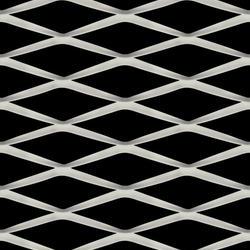 mtex_60274, Metal, Expanded metal, Architektur, CAD, Textur, Tiles, kostenlos, free, Metal, Metall Pfister