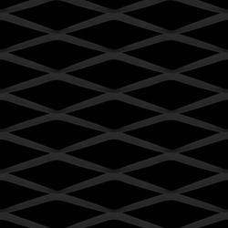 mtex_60276, Metal, Expanded metal, Architektur, CAD, Textur, Tiles, kostenlos, free, Metal, Metall Pfister