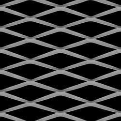 mtex_60277, Metal, Expanded metal, Architektur, CAD, Textur, Tiles, kostenlos, free, Metal, Metall Pfister