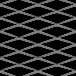 mtex_60278, Metal, Expanded metal, Architektur, CAD, Textur, Tiles, kostenlos, free, Metal, Metall Pfister