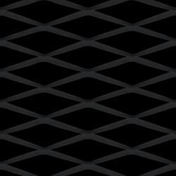 mtex_60280, Metal, Expanded metal, Architektur, CAD, Textur, Tiles, kostenlos, free, Metal, Metall Pfister