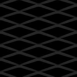 mtex_60282, Metal, Expanded metal, Architektur, CAD, Textur, Tiles, kostenlos, free, Metal, Metall Pfister