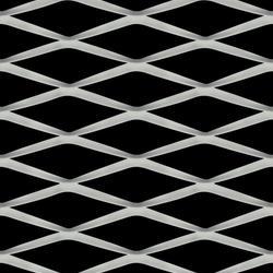 mtex_60283, Metal, Expanded metal, Architektur, CAD, Textur, Tiles, kostenlos, free, Metal, Metall Pfister