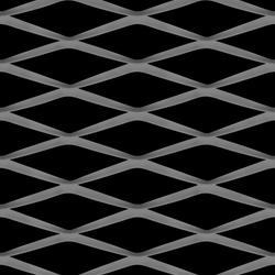 mtex_60284, Metal, Expanded metal, Architektur, CAD, Textur, Tiles, kostenlos, free, Metal, Metall Pfister