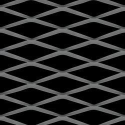 mtex_60285, Metal, Expanded metal, Architektur, CAD, Textur, Tiles, kostenlos, free, Metal, Metall Pfister