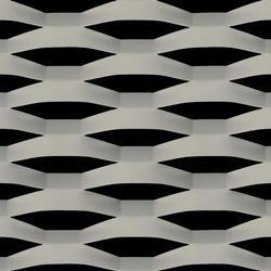 mtex_60456, Metal, Expanded metal, Architektur, CAD, Textur, Tiles, kostenlos, free, Metal, Metall Pfister
