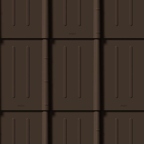mtex_60494, Metal, Roof, Architektur, CAD, Textur, Tiles, kostenlos, free, Metal, PREFA