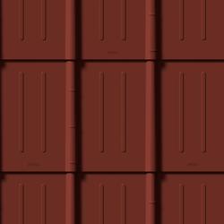 mtex_60495, Metal, Roof, Architektur, CAD, Textur, Tiles, kostenlos, free, Metal, PREFA