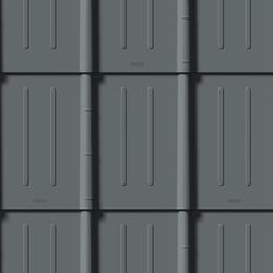 mtex_60497, Metal, Roof, Architektur, CAD, Textur, Tiles, kostenlos, free, Metal, PREFA