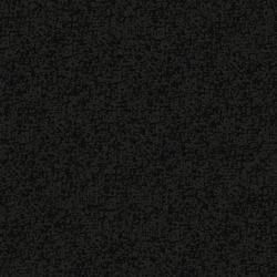 mtex_60500, Carpet, Tuft, Architektur, CAD, Textur, Tiles, kostenlos, free, Carpet, Interface