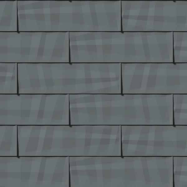 mtex_60506, Metal, Facade, Architektur, CAD, Textur, Tiles, kostenlos, free, Metal, PREFA
