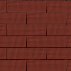mtex_60507, Metal, Facade, Architektur, CAD, Textur, Tiles, kostenlos, free, Metal, PREFA