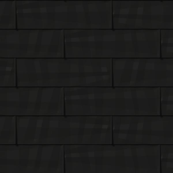 mtex_60509, Metal, Facade, Architektur, CAD, Textur, Tiles, kostenlos, free, Metal, PREFA