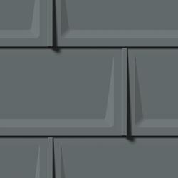 mtex_60510, Metal, Roof, Architektur, CAD, Textur, Tiles, kostenlos, free, Metal, PREFA