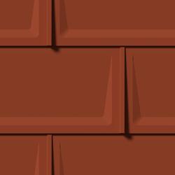 mtex_60511, Metal, Roof, Architektur, CAD, Textur, Tiles, kostenlos, free, Metal, PREFA