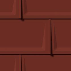mtex_60512, Metal, Roof, Architektur, CAD, Textur, Tiles, kostenlos, free, Metal, PREFA