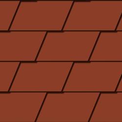 mtex_60515, Metal, Facade, Architektur, CAD, Textur, Tiles, kostenlos, free, Metal, PREFA