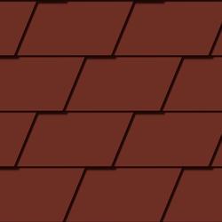 mtex_60516, Metal, Facade, Architektur, CAD, Textur, Tiles, kostenlos, free, Metal, PREFA